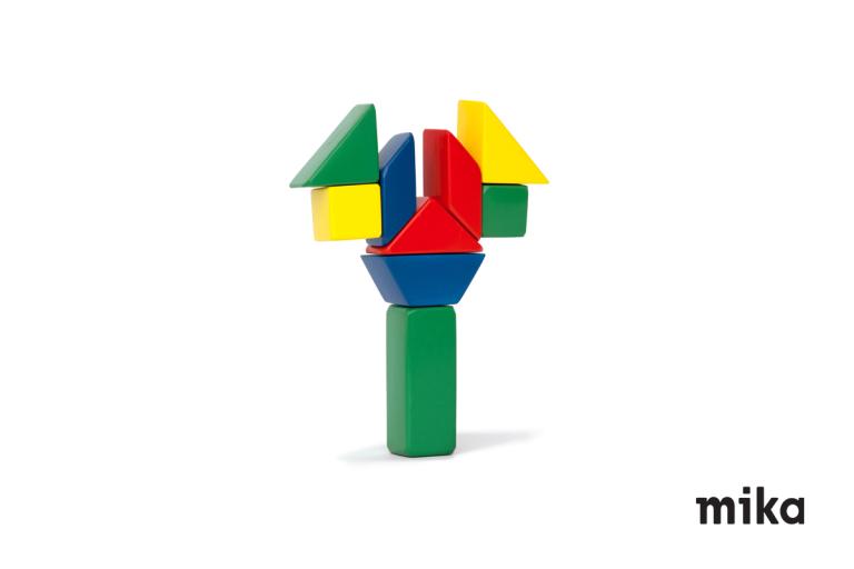 L-mika-toys-kockice-5