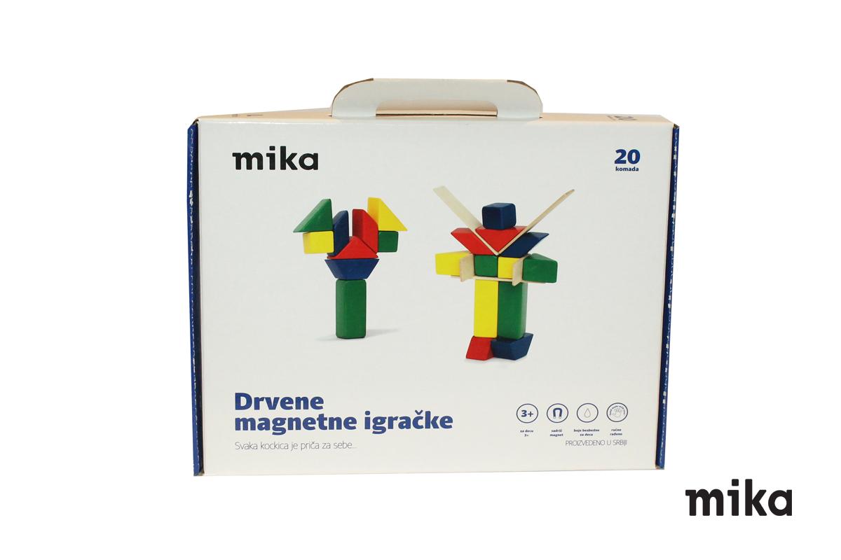 mika-toys-drvene-magnetne-igracke-pakovanje-1