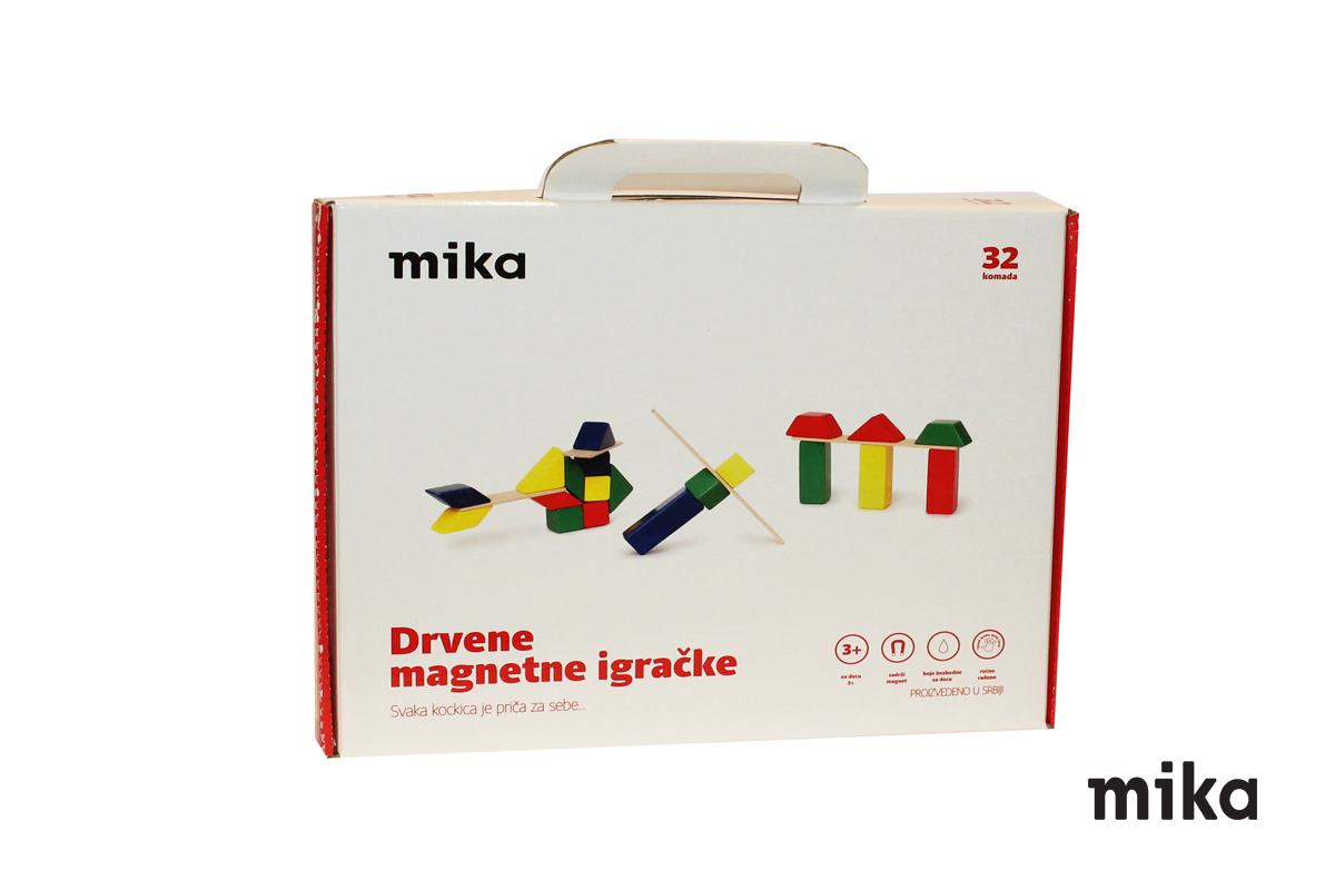mika-toys-drvene-magnetne-igracke-pakovanje-2