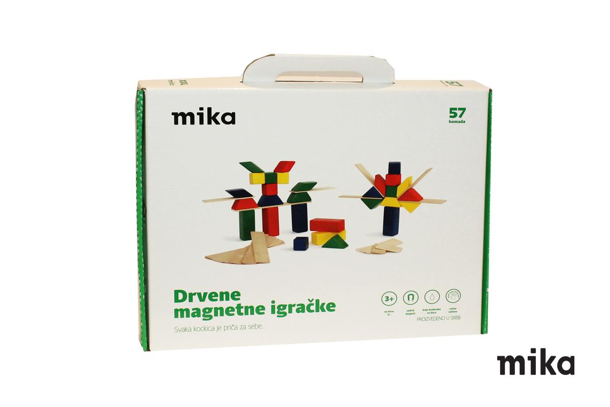 mika-toys-drvene-magnetne-igracke-pakovanje-3