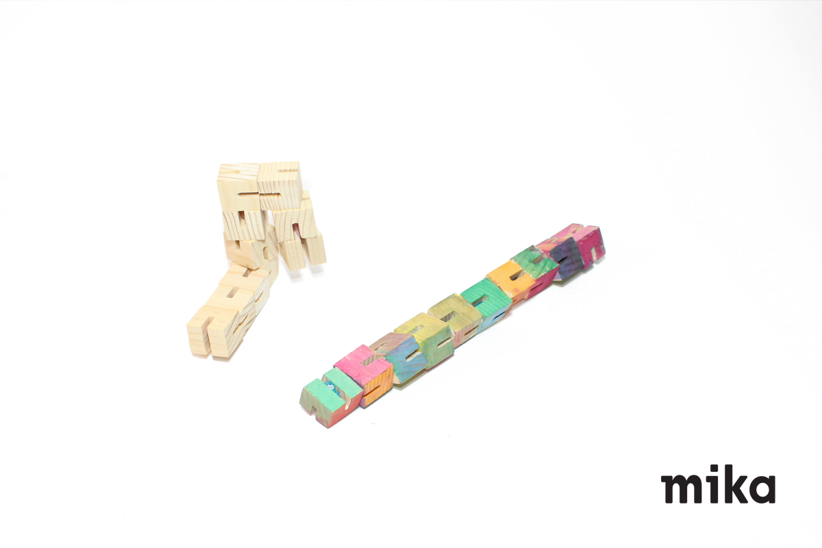 mika-toys-nanizane-kockice-1