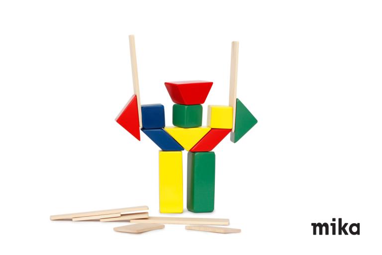 mika-toys-xl-kockice-3