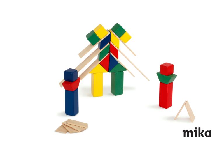 mika-toys-xl-kockice-6