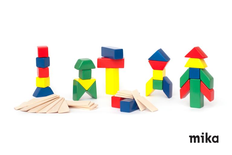 mika-toys-xxl-kockice-1