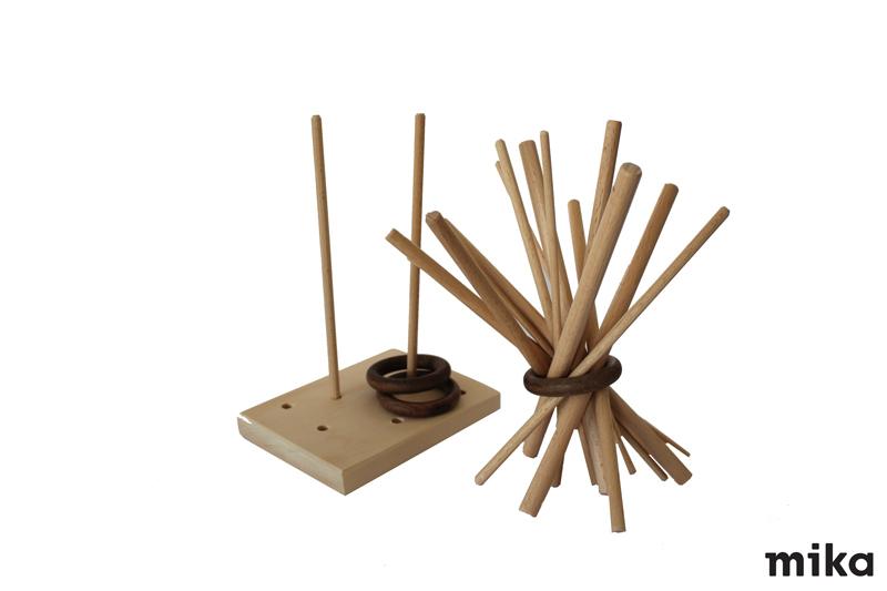 mika-štapići